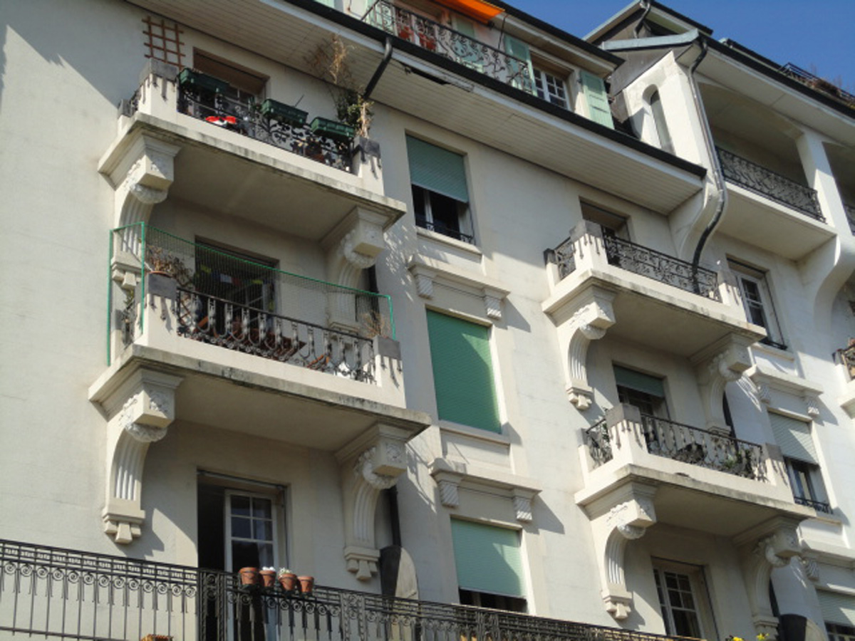 kit filet de protection pour chat pour balcon avec stores. Black Bedroom Furniture Sets. Home Design Ideas