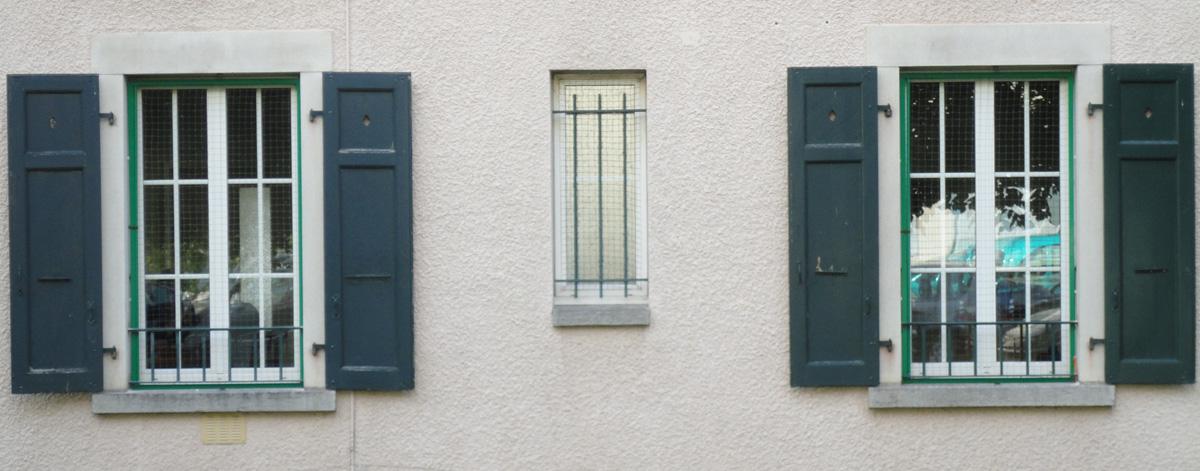 Cadre à Filet Coulissant Pour Fenêtre Et Porte Fenêtre